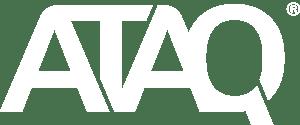 Logo_White_NoBars_300ppi